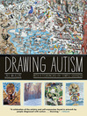 Drawing Autism (eBook)