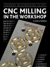 CNC Milling in the Workshop (eBook)
