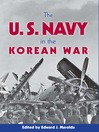 The United States Navy in the Korean War (eBook)