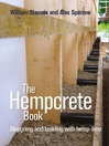 The Hempcrete Book (eBook): Designing and building with hemp-lime