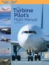 The Turbine Pilot's Flight Manual (eBook)