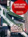Society and the Environment (eBook): Pragmatic Solutions to Ecological Issues