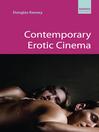 Contemporary Erotic Cinema (eBook)