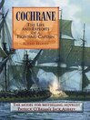 Cochrane (eBook): The Fighting Captain