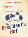 The President's Hat (eBook)