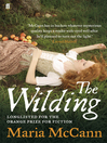 The Wilding (eBook)