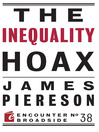 The Inequality Hoax (eBook)