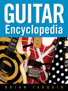 Guitar Encyclopedia (eBook)