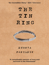 The Tin Ring (eBook): How I Cheated Death