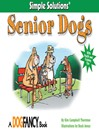 Senior Dogs (eBook)