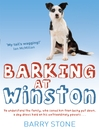 Barking at Winston (eBook)