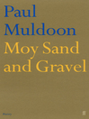 Moy Sand and Gravel (eBook)