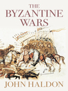 The Byzantine Wars (eBook)