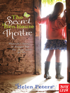 The Secret Hen House Theatre (eBook)