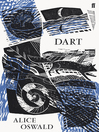 Dart (eBook)