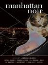 Manhattan Noir (eBook)