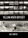 Yellow River Odyssey (eBook)