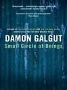 Small Circle of Beings (eBook)
