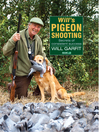 Will's Pigeon Shooting eBook
