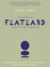 The Annotated Flatland (eBook): A Romance of Many Dimensions