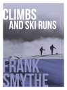 Climbs and Ski Runs (eBook)