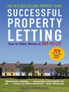 Successful Property Letting (eBook): How to Make Money in Buy-to-Let