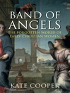 Band of Angels (eBook): The Forgotten World of Early Christian Women