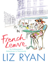 French Leave (eBook)