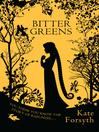 Bitter Greens (eBook)