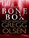The Bone Box (eBook)