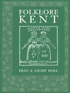 Folklore of Kent (eBook)