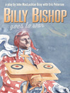 Billy Bishop Goes to War (eBook)