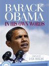 Barack Obama (eBook): In His Own Words