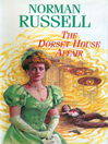 The Dorset House Affair (eBook): Inspector Box Series, Book 7