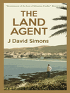 The Land Agent (eBook)