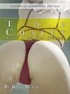 The Chalet (eBook): Sun Strokes Series, Book 1