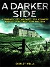 A Darker Side (eBook)