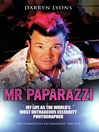 Mr Paparazzi (eBook)