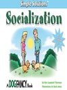 Socialization (eBook)