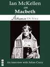 Ian McKellen on Macbeth (eBook)