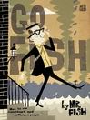 Go Fish (eBook)