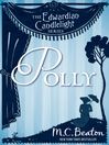 Polly (eBook): Edwardian Candlelight 1