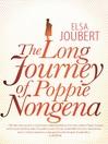 The Long Journey of Poppie Nongena (eBook)
