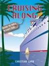 Cruising Along (eBook): Around the world in eighty years