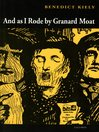 As I Rode by Granard Moat (eBook)