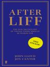 Afterliff (eBook)