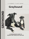 Greyhound (eBook)