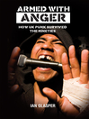 ARMED WITH ANGER (eBook): HOW UK PUNK SURVIVED THE NINETIES