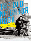 The Old Neighborhood (eBook): A Novel