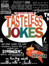 The Mammoth Book of Tasteless Jokes (eBook)